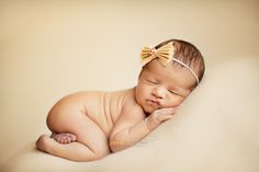 Nashville, TN Premier Newborn Photographer