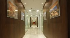 Massa Global is an interior design and fit-out company based in Dubai UAE.