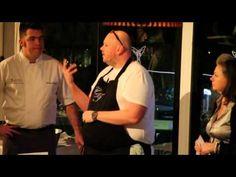 Spring Kitchen with Tom Kerridge: Episode 3 - http://thediyguru.com/?p=292455