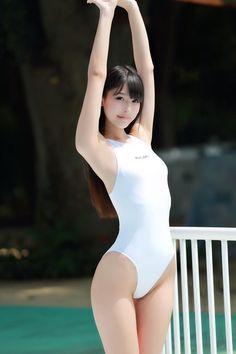 日本のいい女、たまにアジアン