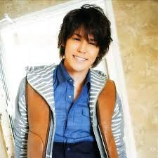 Image result for mamoru miyano 2013