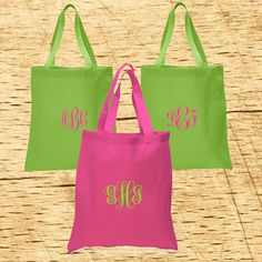 Hey, I found this really awesome Etsy listing at https://www.etsy.com/listing/482932561/embroidered-monogram-tote-bag-monogram