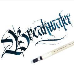 calligraphy                                                                                                                                                                                 Mehr