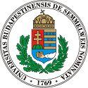 Semmelweis University