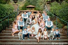 Google Image Result for http://truephotography.com/wp-content/uploads/2012/04/Bridal-party-in-pale-pink-and-grey-argyle-sweaters-600x400.jpg