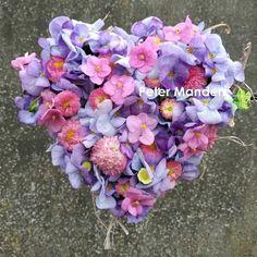 #bruidsboeket #bruid #wedding #marriage  www.petermanders.nl #Lemmer  #villa #beslis #saintpaulia
