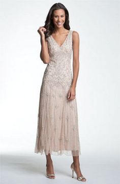 101 Mother Of The Bride Dresses, Outfits And Style Ideas For Summer (33)