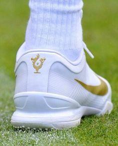 ♔pinterest:@bullcheng/tumblr:@bullcheung♚Twitter / Sofia__RF: Roger's Wimbledon 2010 golden ...