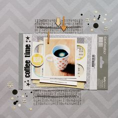 ★Scraptherapie★: {Retrospective 2O13>>>Some of my favorite layouts}