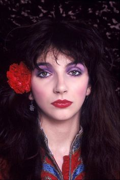 Rare Scans and Photo Thread in Kate Bush General Discussion Forum. Pat Benatar, Music Icon, Paramore, Female Singers, Record Producer, Music Artists, Celebrities, Celebs, Pretty