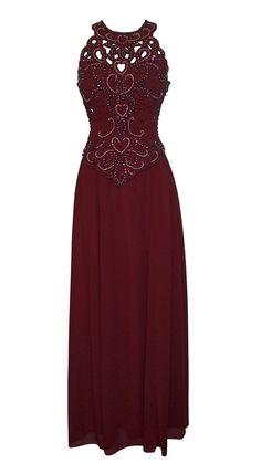 2014 MOTHER OF THE BRIDE DRESSES | ... burgundy plus size mother of the bride dresses / groom dresses cheap [MAYBE FOR A RENFAIRE WEDDING???]