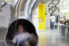 How Playful Workplaces Will Change The Future Of Work