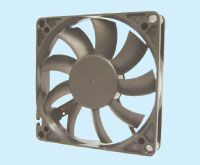 """ผู้ผลิตและจำหน่าย พัดลมซินวาน รุ่น SD8015PT พัดลมระบายความร้อนคุณภาพสูงอายุการใช้งานยาวนานชนิดสี่เหลี่มขนาด 3"""" เหมาะกับใช้ในงานอุตสาหกรรมหรือใช้งานทั่วไป Fan, Fans, Computer Fan"""