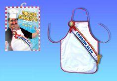 Anniversaire Bleu Personnalisé-BRANDY préférée-sac en coton bouteille Noël