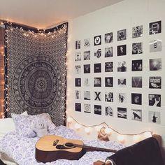589 Best Diy Home Decor Tumblr Images