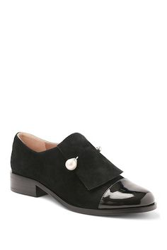 Loafers & Slip-Ons for Women Nordstrom Rack, Oxford Shoes, Loafers, Slip On, Cap, Flats, Womens Fashion, Fashion Design, Shopping
