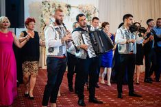 Grand Music Events - wedding in Romania Music Events, Romania, Wedding, Dresses, Fashion, Musica, Valentines Day Weddings, Vestidos, Moda