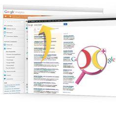 Référencement immobilier : Optimiser votre visibilité Seo, Bullet Journal, Chart, Real Estate Software, Net Shopping