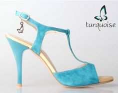 Turquoise: http://www.turquoise.me/