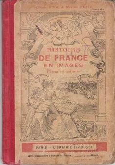 Camille Redouble, Image Paris, Vintage World Maps, Language, Culture, Learning, Images, Books, Inspiration