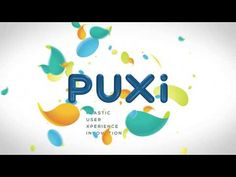 PUXI | Fabrication additive #InfoWebPlasturgie Blog, Fabric, Party, Vectors, Garlands, Happy B Day, Globes, Printables, Tejido