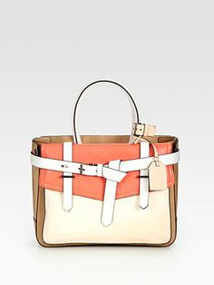 Reed Krakoff Boxer Tote Bag What do you think  0de8080f623cc