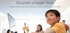 Apple se vuelca con el autismo y crea una página en la iOS App Store - https://www.actualidadiphone.com/apple-se-vuelca-autismo-crea-una-pagina-la-ios-app-store/