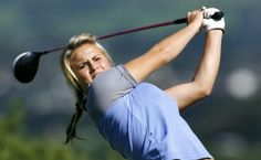 Carly Booth ha vinto con 206 colpi (69 70 67, -1) il Dinard Ladies Open, torneo del secondo circuito femminile europeo giocato sul percorso del Dinard Golf (par 69) a Saint Briac Sur Mer, Francia.