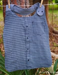 Image result for Adult Bibs Pattern-Free