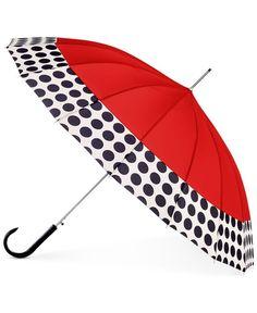 Colorful Dragonfly Automatic Tri-Fold Umbrella Parasol Sun Umbrella Sunshade
