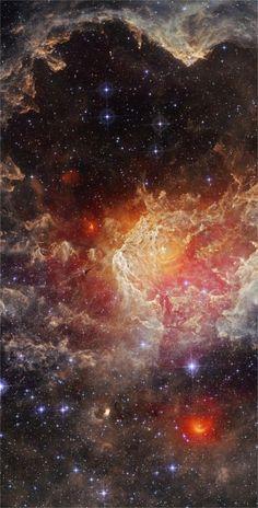 Nebula Images: http://ift.tt/20imGKa Astronomy articles:... Nebula Images…