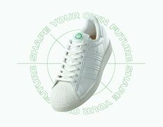 Beautiful Shoes, New Work, Sustainability, Adidas Sneakers, Behance, Profile, Tv, Gallery, Check