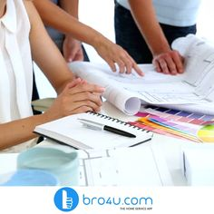 Home interior designing at Bro4u is the easiest way to get connected to the best home interior designers in Bangalore at your comfort. #bro4u #interior #designers #bangalore #home_services