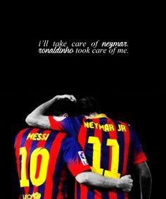 5f1e34c432656 16 Best Neymar jr images