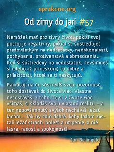 Od zimy do jari: deň 57 Development Quotes, Self Development, Angels, Humor, Humour, Moon Moon, Ha Ha, Funny Humor, Angel