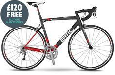 BMC Teammachine SLR02 105 2014 Road Bike - Evans EXCLUSIVE + Up to £120 of clothing and accessories with this bike.  The SLR02 was designed for those looking for legendary BMC teammachine performance,… https://www.facebook.com/pages/The-Cycle-Showroom-at-FitEquipmentcouk/255849747811096