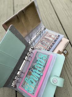 Budget Book, Budget Binder, Budget Planner, Money Budget, Budgeting Tools, Budgeting Money, Budgeting System, Budget Envelopes, Cash Envelopes