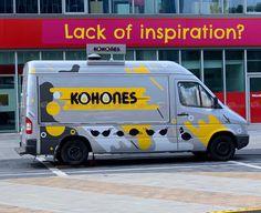 Lack of inspiration? Tag Cloud, Van, Funny, Inspiration, Biblical Inspiration, Vans, Hilarious, Entertaining, Fun