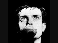 Ian Kevin Curtis July 1956 – 18 May was an English musician, best known as the lead singer and lyricist of the post-punk band Joy Division. Joy Division released their debut album, … Ian Curtis, Joy Division, Alexandra Maria Lara, Sam Riley, Joe Strummer, Dark Lyrics, Adam Johnson, Gil Scott Heron, Jazz