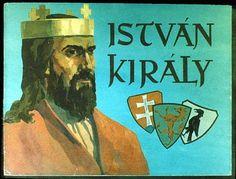 Diafilm Hungary History, Teaching History, 1, Education, Learning, Illustration, Studying, Teaching, Illustrations