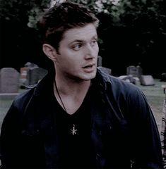 Supernatural Pictures, Winchester Supernatural, Supernatural Tv Show, Winchester Boys, Jensen Ackles, Sam E Dean, Bad Boys, Super Natural, Man Alive