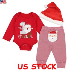 bce872733146 275 Best Girls  Clothing (Newborn-5T) images in 2019