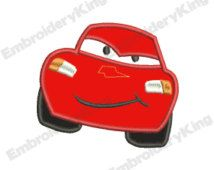 image result for lightning mcqueen clipart clip art pinterest rh pinterest com lightning mcqueen and mater clipart disney lightning mcqueen clipart