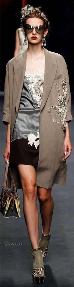 Antonio Marras Spring 2016 women fashion outfit clothing style apparel @roressclothes closet ideas