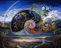 ¿Qué es BIOALINEACION? Es un método original, para alinear de nuevo la persona con la Vida, con el origen, su vida interior RE-AL, por lo tanto y desde allí, re-sintonizar su entorno en todos sus a…