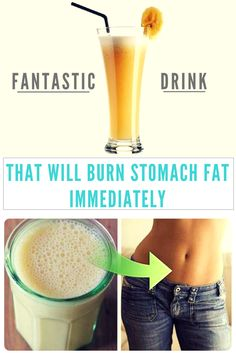 buns belly fat as part of your diet and exercise
