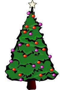 ESL Christmas quiz for teens and adults. #Christmas #ESL #Festive