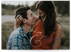 Outdoor Engagement Photos, Engagement Photo Poses, Engagement Pictures, Save The Date Postcards, Save The Date Magnets, Save The Date Cards, Grey Save The Dates, Fun Test, Anniversary Photos