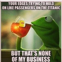 Kermit funny pics | 15 Even Funnier Kermit The Frog Memes Part 2 - NoWayGirl