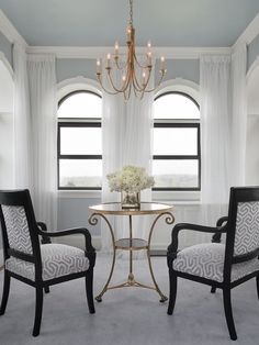 Love the sheers. Sheers For Windows Design, Pictures, Remodel, Decor and Ideas